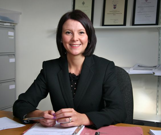 Reid & Co Solicitors